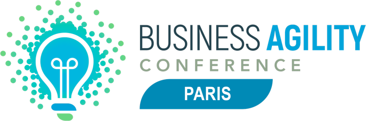 Business Agility Conference Paris