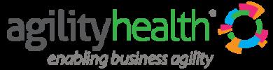 Agility-Health-Logo