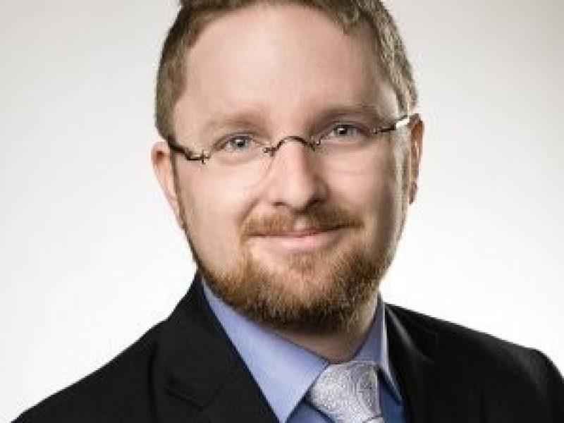 Evan-Leybourn