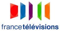 FranceTV