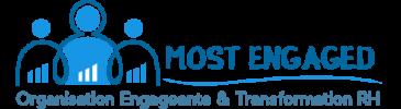 Mostengaged